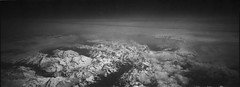 Respira (Fabio Sabatini) Tags: alps film border hasselblad ilford xpan 45mm panf50