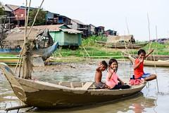 Cambodia (Strby Patric) Tags: reisen tempel asien camboya cambodia cambodge cambogia kambodscha asia kids d800 khmer nikon