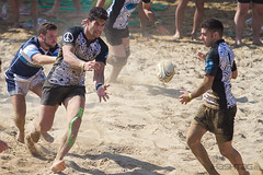 Rugby-1-41