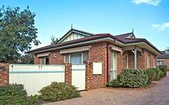 1/14 Dianella Street, Caringbah NSW