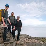 The Cairn Gormers thumbnail