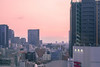 Tokyo - View from our hotel room at sunrise (Red-Dream) Tags: 渋谷 tokyo tokyostreet people 築地市場 キリンの首 築地魚市 superfave ciudad luz natural luznatural downtown urbana streetpix strase straat calle citylife 目が覚めても 長野県諏訪 carretera urbanlife urban tōkyōto japan life » japonese landscape ελλάδα αττικη country outdoor road surreal 草莓月亮 ストロベリームーン 東京 新宿 日本 potd:country=fr