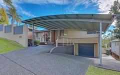 3 Andrew Road, Valentine NSW