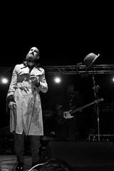 Nobraino (Dean Supertramp) Tags: concerto catanzaro kruger nobraino