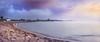 Costinesti beach (Valentin Alexandru) Tags: travel sea summer sky water photoshop canon nikon iii romania d750 5d drama hdr edit d5 d500 constanta d800 plaja d6 d4 mk3 costinesti d820 d900 d810 epava d4s d5s d760