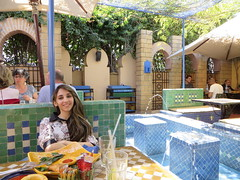 Casablanca Sqala_9605 (JespervdBerg) Tags: holiday spring 2016 africa northafrican tamazight amazigh arab arabic moroccanstyle moroccan morocco maroc marocain marokkaans marokko casablanca lasqala sqala