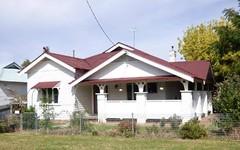86 Adams Street, Cootamundra NSW