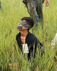 Quảng Ngãi (ngao5) Tags: