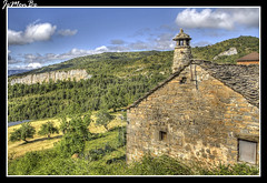 Sinus (jemonbe) Tags: sinus jaca jacetania asa valledeasa huesca pirineos pirineoaragones jemonbe estarrn