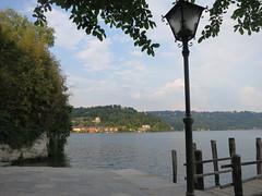 IMG_8202 (geraldm1) Tags: italy lake lago giulia piedmonte ortasangiulio