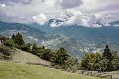 Cingjing Farm  (IAN TSE) Tags: farm taiwan     cingjing nantou