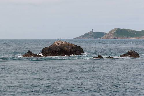 Archipel des Sept-Îles