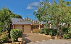 28 Buena Vista Road, Woodford NSW