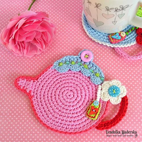 teapot coaster_2