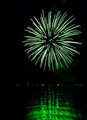 DSC01565 (dr.tspencer) Tags: fireworks inletnewyork inletny fourthlake independenceday adirondacks centraladirondacks