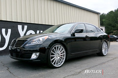 Hyundai Equus with 22in Vossen VFS2 Wheels and Pirelli Tires (Butler Tires and Wheels) Tags: cars car wheels tires vehicles vehicle rims hyundai equus vossen hyundaiequus vossenwheels butlertire vossenrims butlertiresandwheels 22inrims 22inwheels hyundaiwith22inwheels hyundaiwith22inrims hyundaiwithwheels hyundaiwithrims hyundaiequuswith22inrims hyundaiequuswith22inwheels equuswith22inrims equuswith22inwheels hyundaiequuswithrims hyundaiequuswithwheels equuswithwheels equuswithrims 22invossenwheels 22invossenrims vossenvfs2 22invossenvfs2wheels 22invossenvfs2rims vossenvfs2wheels vossenvfs2rims hyundaiequuswith22invossenvfs2wheels hyundaiequuswith22invossenvfs2rims hyundaiequuswithvossenvfs2wheels hyundaiequuswithvossenvfs2rims hyundaiwith22invossenvfs2wheels hyundaiwith22invossenvfs2rims hyundaiwithvossenvfs2wheels hyundaiwithvossenvfs2rims equuswith22invossenvfs2wheels equuswith22invossenvfs2rims equuswithvossenvfs2wheels equuswithvossenvfs2rims