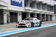 Aston Martin V12 Vantage GT3 (Andre.32) Tags: cars car japan photography super exotic supercar astonmartin vantage supercars v12 gt3 fsw sportcar sportcars fujispeedway 富士スピードウェイ astonmartinvantage astonmartinv12vantage v12vantage astonmartinv12vantagegt3 v12vantagegt3 fujisupersportsday