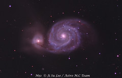 M51 (jisoo lee) Tags: m51 pw pl fli 20rc 11002m