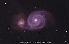 M51 (jisoo lee) Tags: m51 pw pl fli 20rc 11002m
