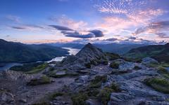 Addiction Therapy (J McSporran) Tags: landscape scotland trossachs benaan