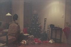 F923 (hronirheila) Tags: christmas film 35mm dark nikon fuji grain sydney natura fujifilm grainy nikonf70 camperdown fujinatura1600 epsonperfectionv550