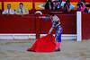 La Estocada (Fotomondeo) Tags: toro toros plazadetoros corridadetoros torero matador bull bullfight bullfighter alicante alacant valencia españa spain fujifilmxm1 elfandi