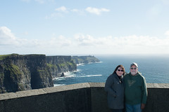 Cliffs of Mohr (Robin Penrose) Tags: countyclare cliffsofmohr 201606ireland