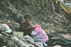 A little girl.. (Ajwad Mohimin) Tags: child bangladesh bangladeshi canon