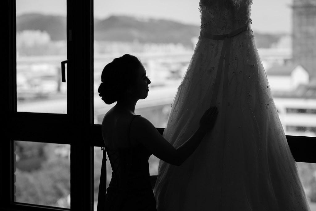 台北婚攝, 和服婚禮, 婚禮攝影, 婚攝, 婚攝守恆, 婚攝推薦, 新莊晶宴會館, 新莊晶宴會館婚宴, 新莊晶宴會館婚攝-10