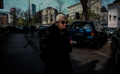 _ (Brigante..) Tags: streetphotography color fujifilmxt1 xt1 18mmf2 xseries milan
