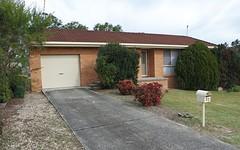 22 Belbourie Street, Wingham NSW