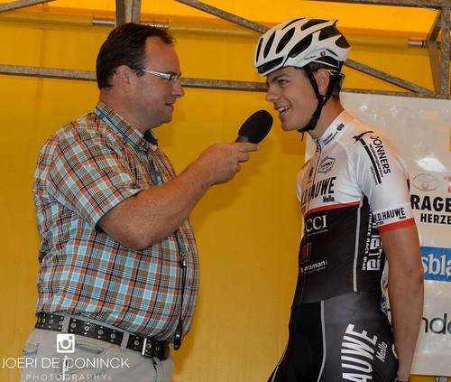 Ronde van Vlaanderen 2016 (12)