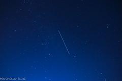 DSC01642 (Mario C Bucci) Tags: 6 station brasil sopaulo space international 350 da mirante velocidade km iss altura dados expedio dinan orbita kmh 27444 tripulao iracempolis espaonave n35 tripulada