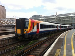 444020 - London Waterloo (danny444043) Tags: west london south trains waterloo swt 444 desiro 444020 londonwaterloorailwaystationwat