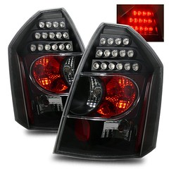 Buy Tail Light (Auto Body Parts) Tags: taillights cartaillights autotaillights ledtaillights usedtaillights usedcartaillight usedtaillightsassembly taillightrepair buytaillight