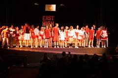 BHS's High School Musical 0971 (Berkeley Unified School District) Tags: school high school unified high district mark berkeley musical busd coplan bhss