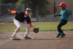 2013-05-04_17-47-56_cr (wardmruth) Tags: orioles select mustangleague ecyb elcerritoyouthbaseball