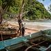 Southern Thailand Coastline-42