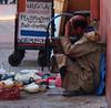 048 Life outside the Riad (Don C. over 2 Million Views) Tags: market morocco medina marrakesh