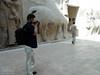 mirasealberta2_behind_scenes_1010 (taaqche) Tags: تصویر دانشگاه عکس پشت صحنه مهاجرت آرمان مستند فرارمغزها میراثآلبرتا