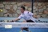 """Cayetano Rocafort 2 padel final torneo scream padel los caballeros mayo 2013 • <a style=""""font-size:0.8em;"""" href=""""http://www.flickr.com/photos/68728055@N04/8734710232/"""" target=""""_blank"""">View on Flickr</a>"""