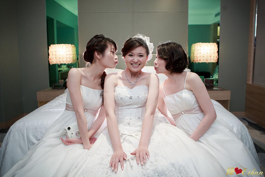 婚禮攝影,婚攝,新竹喜來登飯店,新竹婚攝,Sheraton