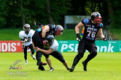 Cologne Falcons vs. Duesseldorf Panther 2013-05-12 15-06-56 (AmFiD) Tags: football gfl dsseldorfpanther colognefalcons amfid