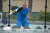 """genaro pena 2 padel 2 masculina torneo scream padel los caballeros mayo 2013 • <a style=""""font-size:0.8em;"""" href=""""http://www.flickr.com/photos/68728055@N04/8736720820/"""" target=""""_blank"""">View on Flickr</a>"""