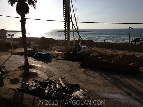 IMG_5812-החיים על פי מאי - מאי גולן -21  בלוג - may golan blog
