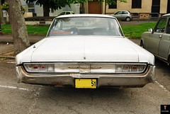 1965 CHRYSLER new yorker 4dr hardtop (pontfire) Tags: auto france cars hardtop car automobile voiture newyorker coche carros carro chrysler autos oldcars classiccars automobiles coches voitures 1965 automobili americancars chlonsenchampagne antiquecars wagen luxurycars vieillevoiture champagneardenne nikond200 uscars voituresanciennes lamarne voitureancienne voitureamricaine chryslernewyorker chryslercars worldcars voituredeluxe automobileancienne hardtopcoupe 1965chrysler americanluxurycars automobiledecollection pontfire automobiledexception newyorkersedanhardtop