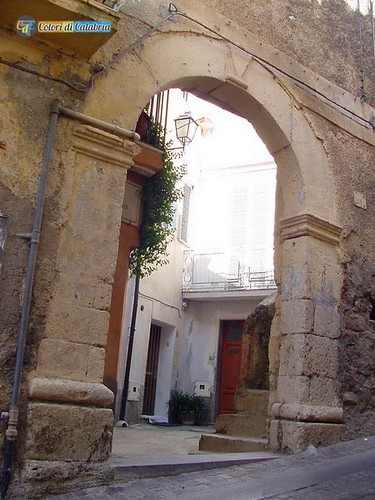 CZ-Lamezia Terme-Centro storico 20_L