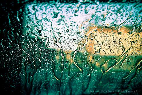 auto car carwash wash samochod myjnia
