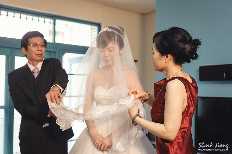 婚攝,彭園婚攝,婚攝鯊魚,婚禮紀錄,婚禮攝影,2013.05.04-blog-0055