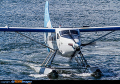 178801_800 (360 Photography) Tags: vancouver plane airplane harbour aviation otter turbine avion floatplane dehavilland turbootter vazar airteamimages mathieupouliot